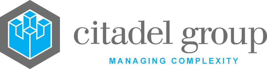 Citadel Group Limited