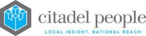 Citadel People Logo Final