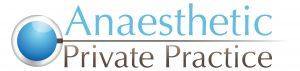 anaestheticPrivatePractice_logo_noReflection