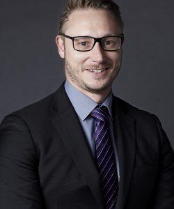 Brent Kuhl2