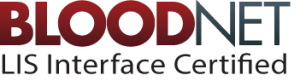 BloodNet-LIS_interface_certified_0