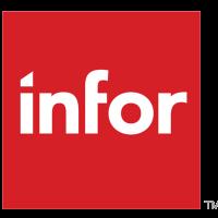 Infor-logo_2013