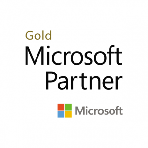 Microsoft-Gold-Partner-Logo-Square