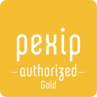 Pexip-Authorized-Partner-Gold