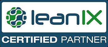 leanIX_Certified_Partner_Logo_S[1]