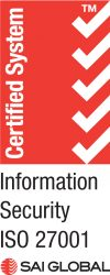 ISM_ISO27001_info_Sec_PMS032