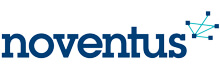 noventus-logo-resized